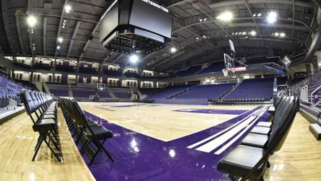welsh-ryan-arena-nu-sports